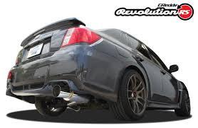 lexus isf greddy products u2013 darkside motoring
