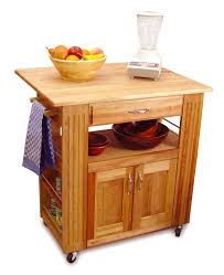 kitchen island double drop leaf kitchen island butcher block