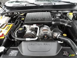 2003 jeep grand overland 2003 jeep grand laredo 4 7 liter sohc 16 valve v8 engine