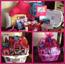 Gift Baskets For Teens 200 Best Gift Baskets R Us Images On Pinterest Gifts Gift