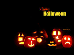 free scary halloween backgrounds u0026 wallpaper collection 2014 3595