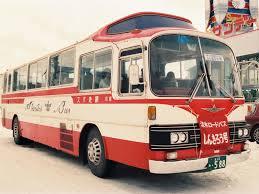 trucks cars buses fuso mitsubishi japan u2013 myn transport blog