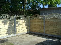 hull fence makers hull fencing garden colourpages