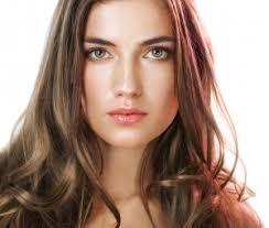 feminization hair transgender facial feminization surgery transwomen ffs surgeon