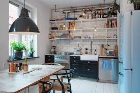 scandinavian home plans kitchen ideas design your kitchen kitchen cabinet design