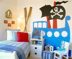 room theme the 25 best pirate room decor ideas on pirate bedroom