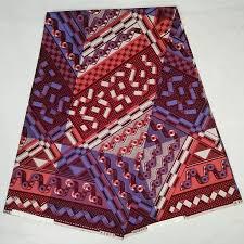 Vertical Blinds Fabric Suppliers Best 25 Purple Vertical Blinds Ideas On Pinterest Valances