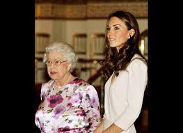 the queen u0027s purse lisa u0027s history room