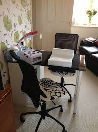 home salon decor home nail salon how you can do it at home pictures designs home