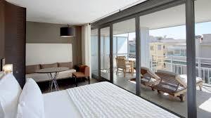 uncategorized inspiring ideas of hotel bedroom decor with full size of uncategorized inspiring ideas of hotel bedroom decor with balcony beds n stuff