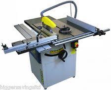 ridgid 13 10 in professional table saw ridgid r4512 corded 13 amp 10 in professional cast iron table saw