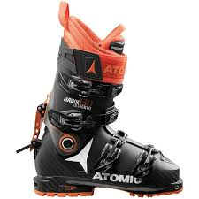 buy ski boots near me atomic hawx ultra xtd 130 ski boots 2018 evo