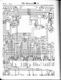 topaz wiring diagram ford tempo mercury topaz wiring diagrams