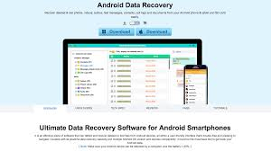 recover deleted text messages from an android phone tech