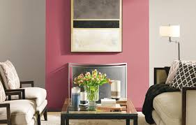 how to paint your room paint project center