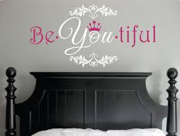 girls bed crown 141 best girls room ideas images on pinterest drawings horses