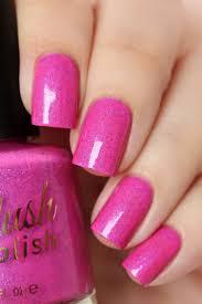 266 best natural color nails images on pinterest