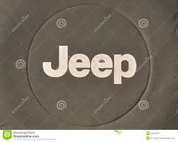 chrysler jeep logo jeep stock photos royalty free pictures