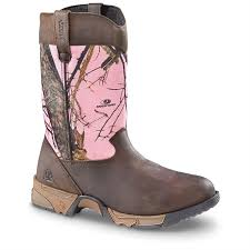 womens boots george 103 best s camo gear images on s