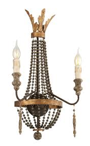 Master Bedroom Wall Sconces 86 Best Wall Sconces Images On Pinterest Wall Sconces Light