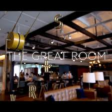the great room walkabout singapore
