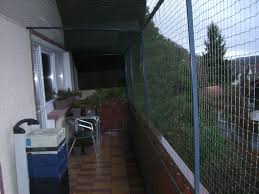 katzenschutz balkon montagebeispiele seite 5