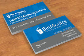 Commercial Business Card Printer Business Card Design And Printing Digigraphix Advertising In
