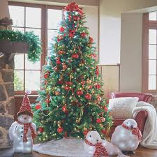 home decor awesome brylane home christmas decorations decorating