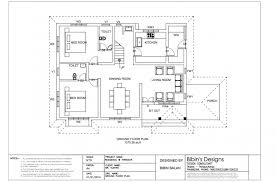 free home plan free house plan 2172 sq ft 4 bedroom attractive