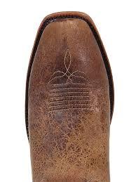 men u0027s justin tan road bent rail boots br733