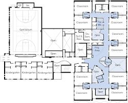 5 elementary floor plans lt eleazer davis elementary