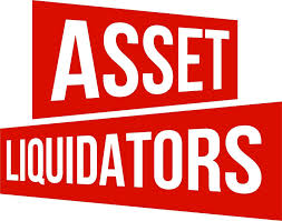 equipment for sale at asset liquidators weatherford in