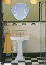 art deco bathroom mirrors lights bathroom design addlocalnews com