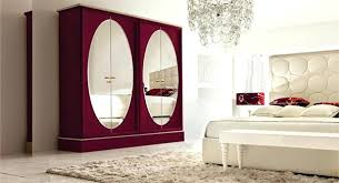 Modern Furniture Catalog Pdf by Wardrobes Wardrobe Built Ins Bedroom Design Wall Fitted