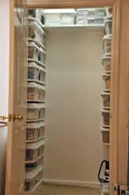Small Walk In Closet Design Idea With Shoe Storage Shelving Unit Warm Wire Walk In Closet Design Roselawnlutheran
