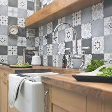 tiling ideas for kitchen walls kitchen wall tile ideas photogiraffe me