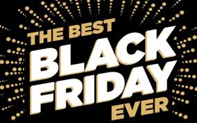 black friday free black friday free movie tickets for the first 100 in line at