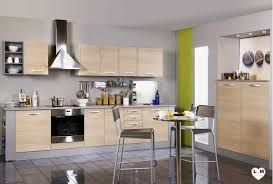 ensemble meuble cuisine fuoco chene composition ensemble meuble cuisine lignemeuble com