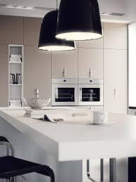 best 25 central kitchen ideas on pinterest