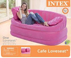 sofa king snl skit coleman inflatable sofa leather sectional sofa