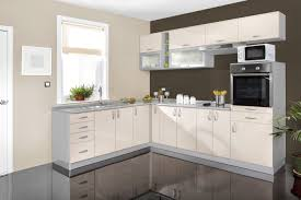 wooden furniture for kitchen top 25 kitchen remodeling ideas compare rates installation costs