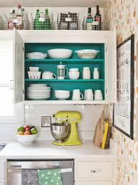 kitchen decorating above kitchen cabinet ideas kitchen island