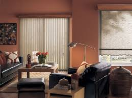 decorating vertical window blinds walmart walmart vertical