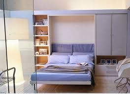 Wall Folding Bed Bedding Decorative Folding Beds 35jpgset Id2 Folding Beds