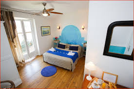 chambre hote biarritz charme chambre hote biarritz charme luxury chambre hote biarritz maison
