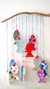 in a manger fingerprint craft kids at days of crafts blissfully