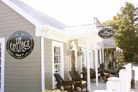 tin cottage julie hullett concierge nashville tn