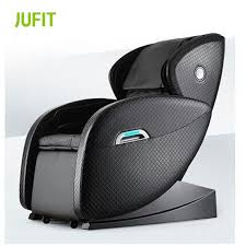 Massage Chair Thailand Massage Chair Parts Massage Chair Parts Suppliers And