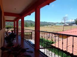 kim costa rica exclusive property listings