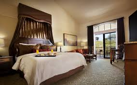best hotels in napa valley telegraph travel